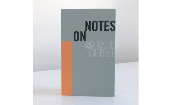 Notes On
