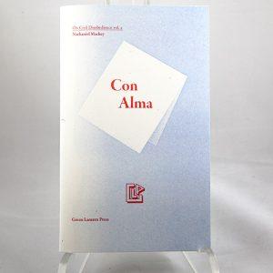 Con Alma