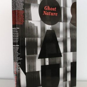 Ghost Nature